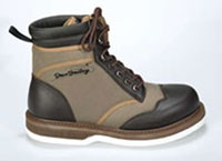Dan Bailey Adventurer Shoe