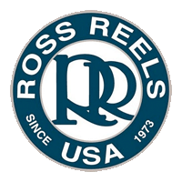 Buy Ross Reels and Rods